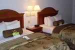 Отель La Quinta Inn And Suites Kingwood