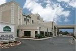 La Quinta Inn & Suites Knoxville Strawberry Plains