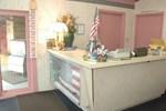 Отель Budget Inn - Appomattox