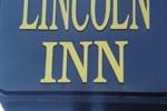 Отель Lincoln Inn Cleveland