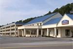 Отель Howard Johnson - Cleveland