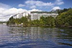Отель WorldMark Lake of the Ozarks