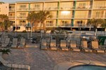 Отель Tybee Beach Resort Club