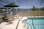 Апартаменты Gulfcoast Holiday Homes - Naples / Marco Island