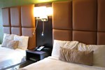 Отель Inn at Portland