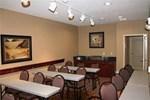 Hampton Inn Elkhorn