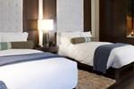 Отель Hotel Palomar, a Kimpton hotel - San Diego