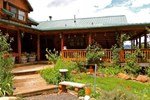 Апартаменты Lillaskog Lodge Bed & Breakfast
