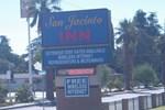 Отель San Jacinto Inn