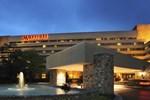 Отель Griffin Gate Marriott Resort