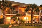 Отель Island Hotel Port Aransas