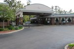 Country Inn & Suites of Traverse City