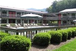 Great Smokies Inn - Cherokee