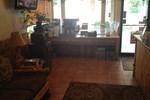 Отель Buffalo Bill's Antlers Inn