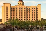 Отель Casino del Sol Resort Tucson