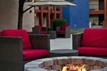 Отель Hotel Cascada