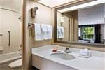 Отель Ramada Florence Center - Florence