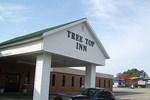 Отель Treetop Inn