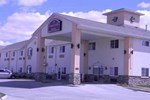 Countryside Suites Lincoln