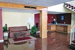 Motel 6 Wichita Falls - Broad Street