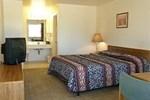 Отель Slumber Inn Eden