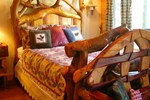 The Sedona Dream Maker B&B