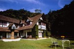 Отель The Lakehouse Cameron Highlands