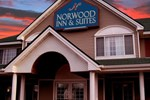 Отель Norwood Inn and Suites Albany