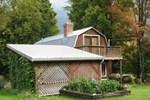 Гостевой дом Carmel Cottage & Loft