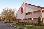 Red Roof Inn Louisville East - Hurstbourne