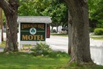 Emerald Isle Motel - Hampton