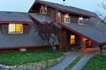 Мини-отель Nature's Inn Bed and Breakfast