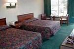 Отель Rodeway Inn Pigeon Forge