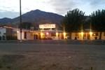 Отель Mount-N-Lake Motel
