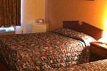 Отель Columbus Motel