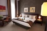 Отель Alliance Lille - Couvent Des Minimes