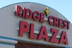 Ridge Crest Plaza Inn and Suites