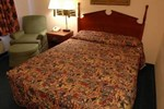 Country Hearth Inn & Suites - Kenton