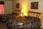 Отель Deer Valley Lodge