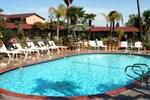 Отель Adelaide Inn