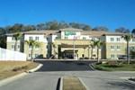 Отель Holiday Inn Express & Suites Bonifay