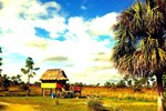 Отель Everglades Chickee Cottages - Ochopee