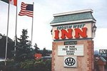 Отель Sequim West Inn