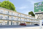 Sea Esta Motel 3