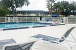 Отель Days Inn Kissimmee Theme Parks East