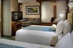 Отель SpringHill Suites Long Island Brookhaven