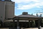 InnPlace Hotel - Boone