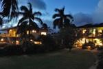 Апартаменты Hideaway Cove Poipu Beach