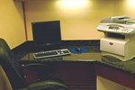 Hampton Inn & Suites - Research Park/Huntsville