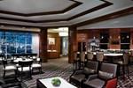 Отель Sheraton Needham Hotel